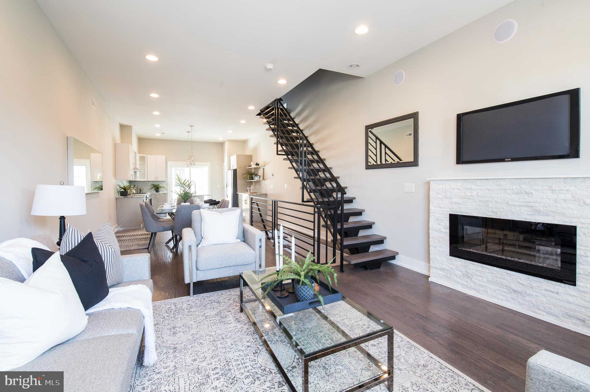 Another Property Sold - 2030 Reed Street, Philadelphia, PA 19146