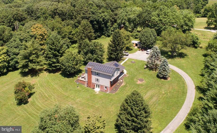 3160 Cardinal Drive, Westminster, MD 21157 now has a new price of $499,900!