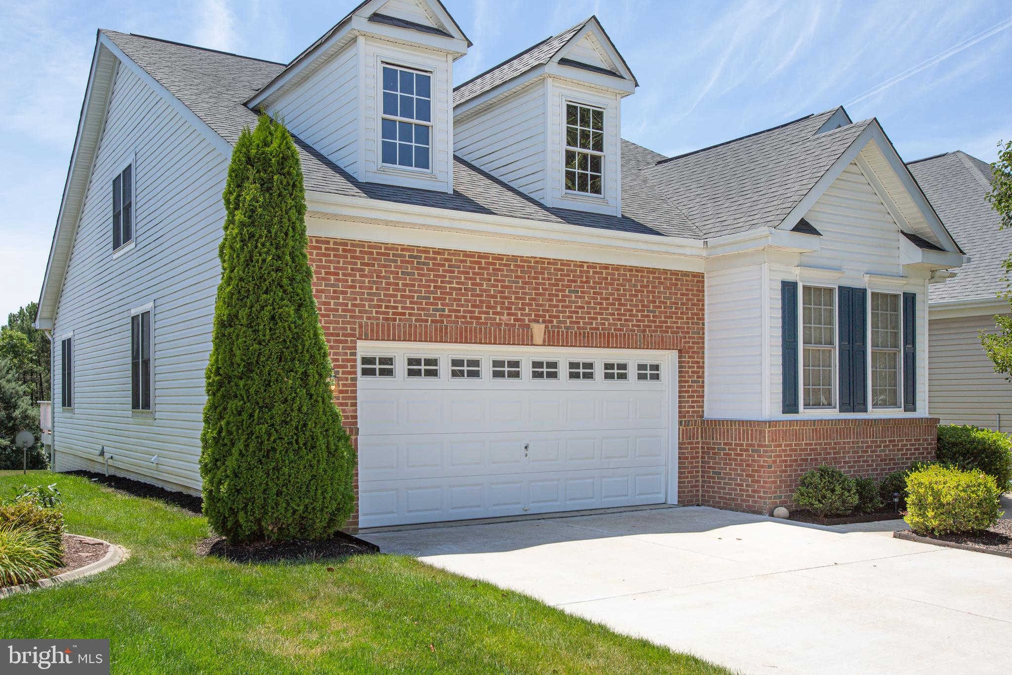 Another Property Sold - 5028 Sewells Pointe Way, Fredericksburg, VA 22407