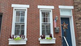 326 Durfor Street, Philadelphia, PA 19148