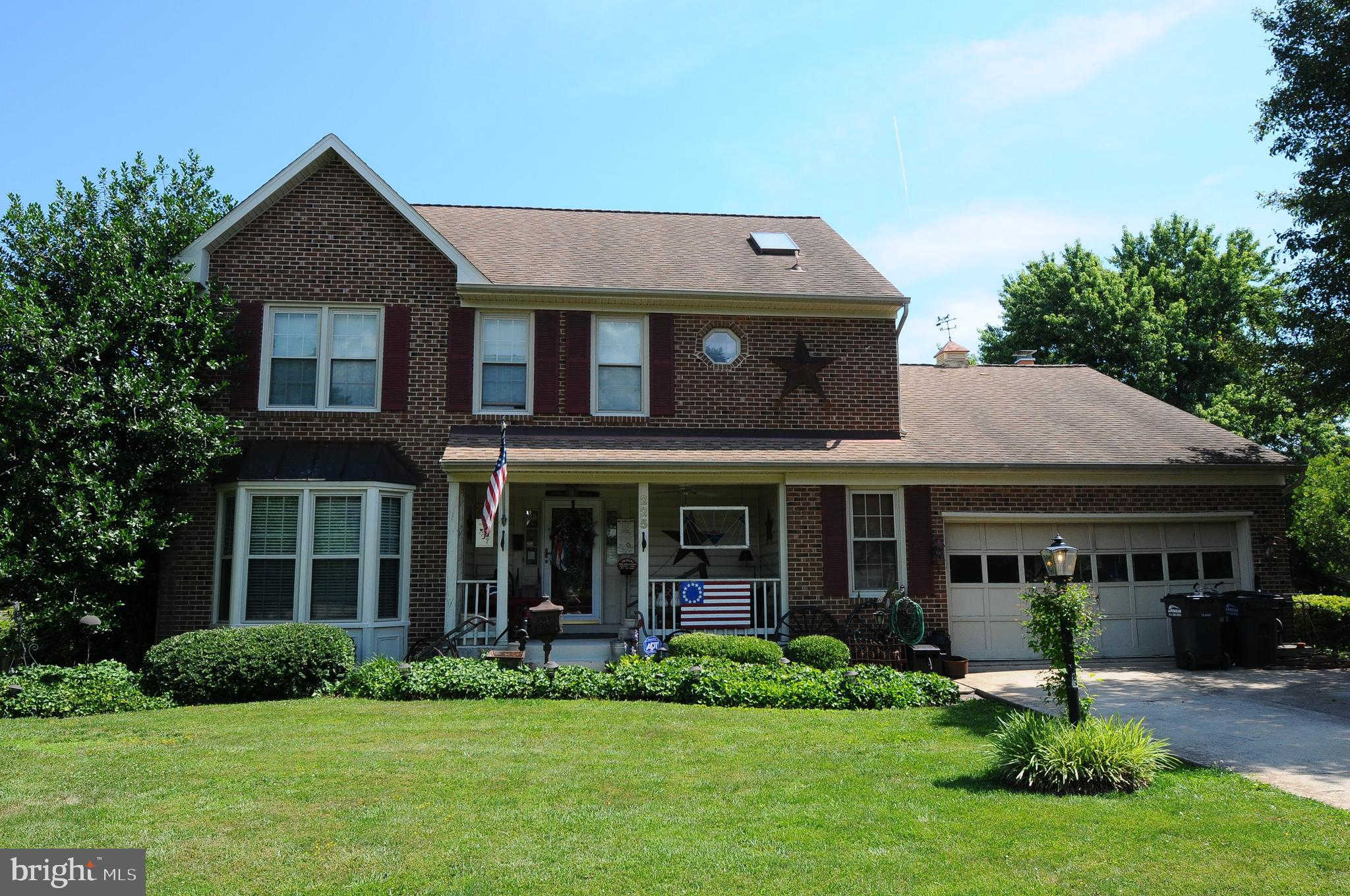 Another Property Sold - 225 Primavera Circle, Sterling, VA 20165