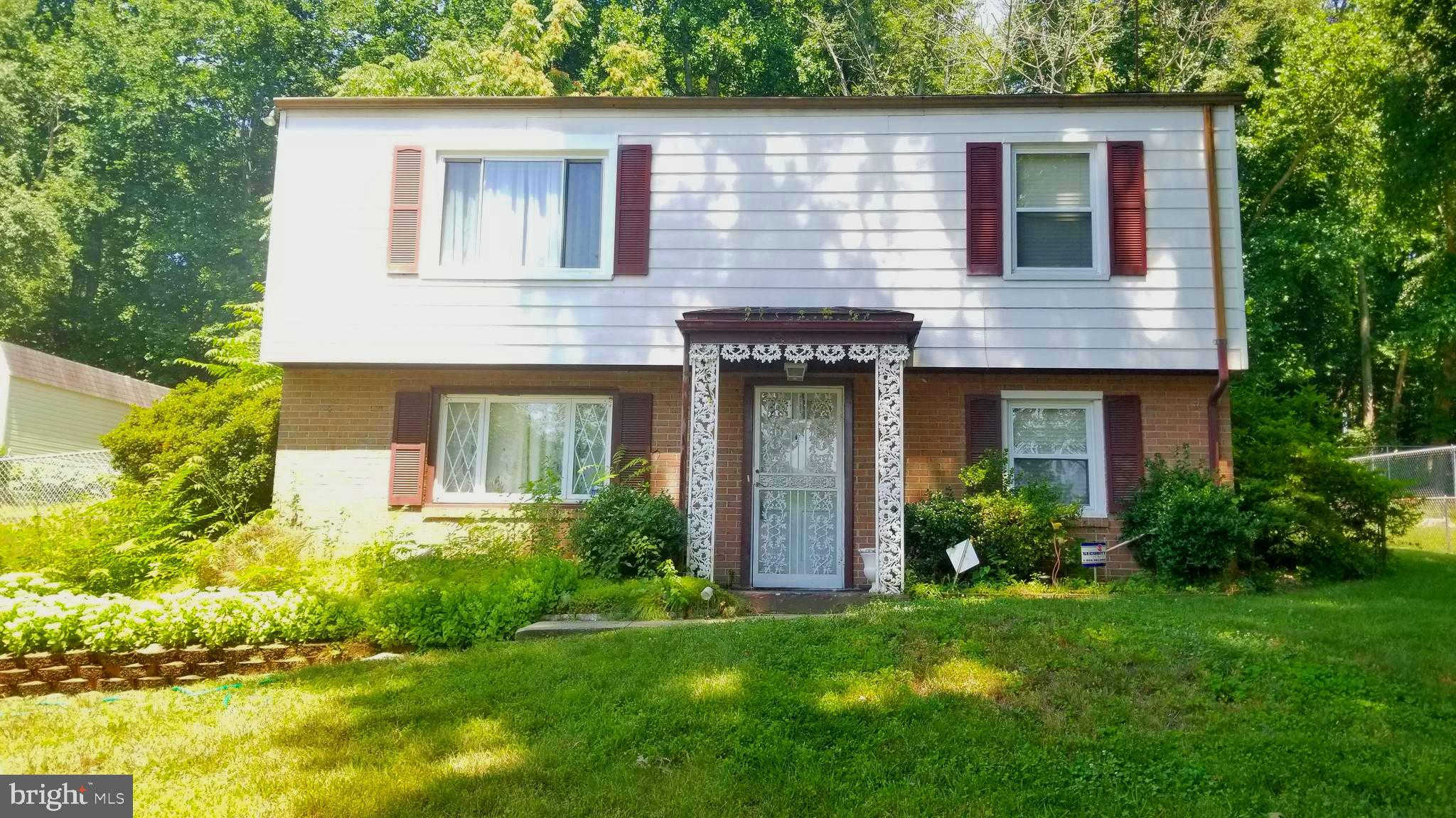 Another Property Sold - 3405 Village Drive N, Upper Marlboro, MD 20772