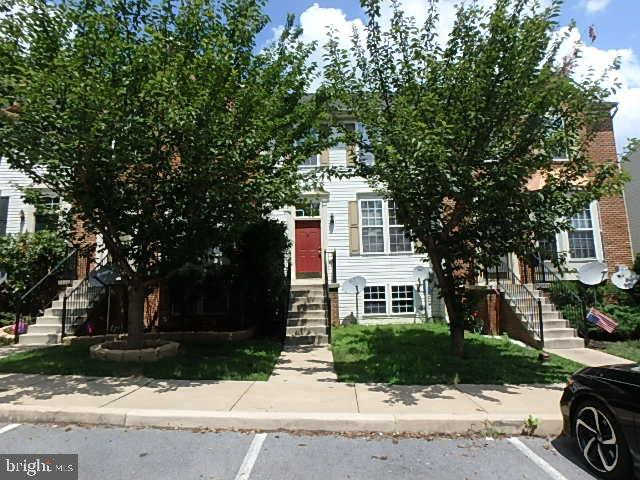 Another Property Sold - 17806 Sinter Way, Hagerstown, MD 21740