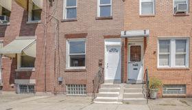 3146 Agate Street, Philadelphia, PA 19134