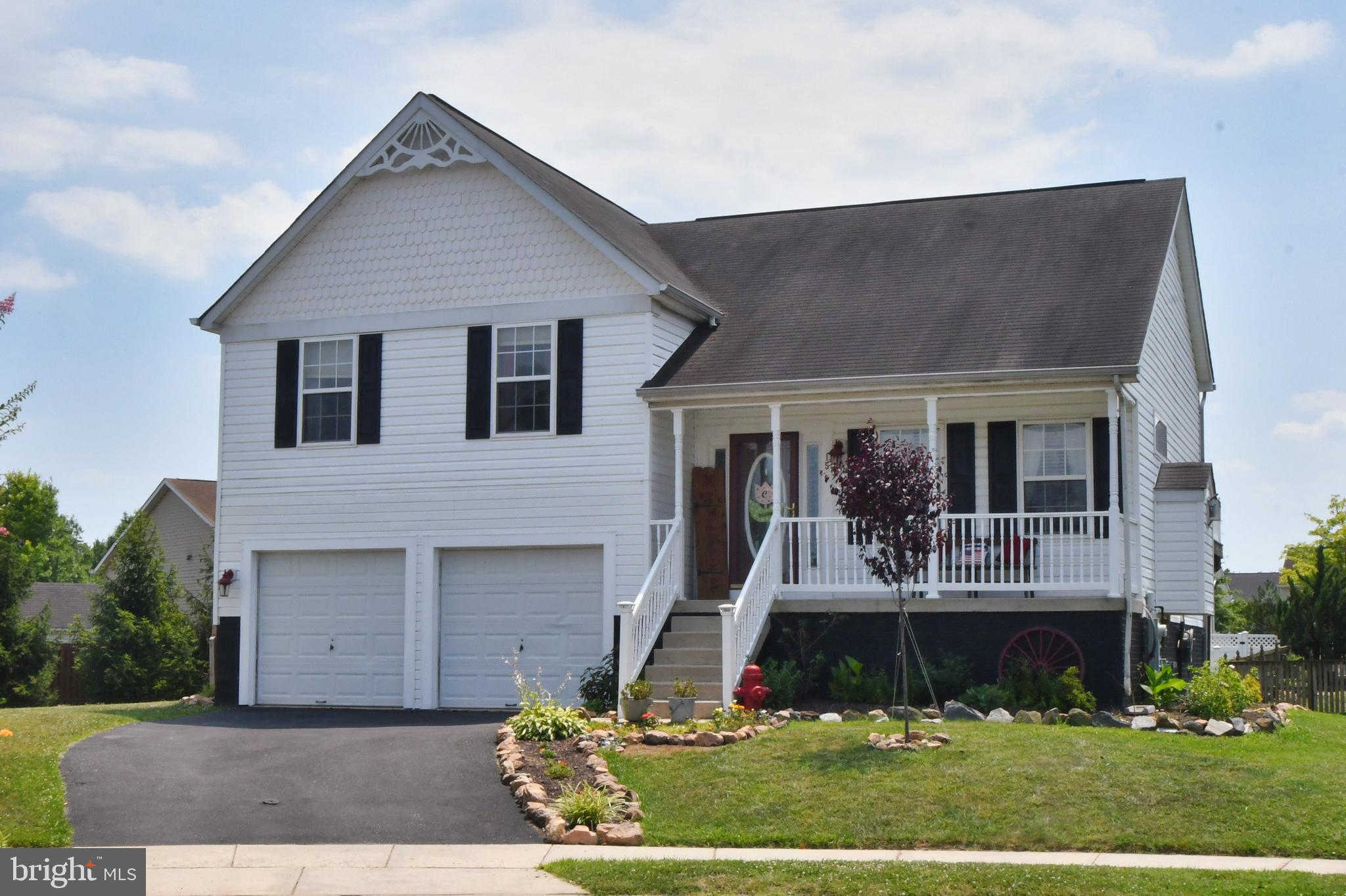 Another Property Sold - 15 Oyster Court, Baltimore, MD 21219