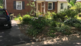 2903 Collins Avenue, Silver Spring, MD 20902
