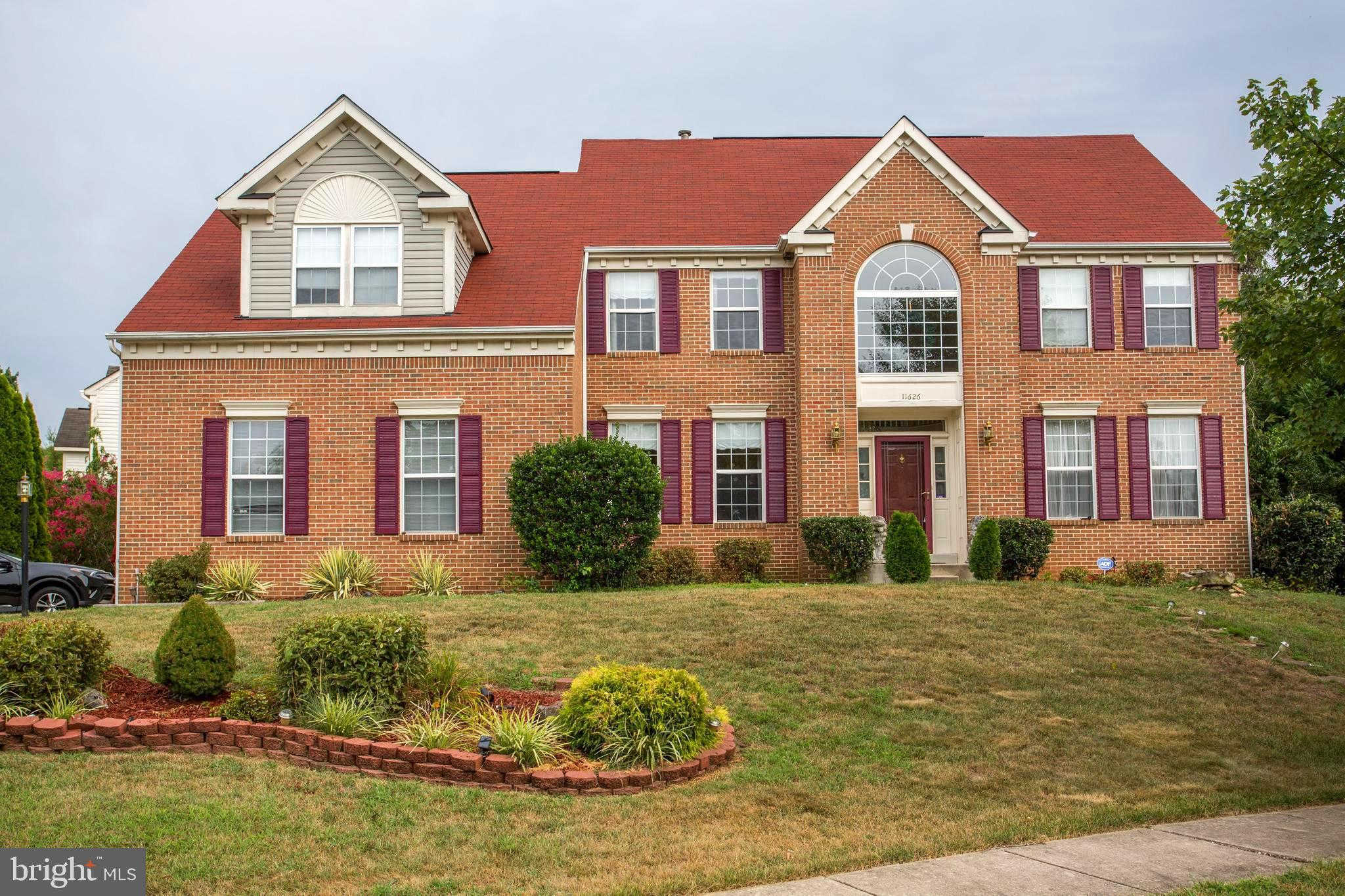 Another Property Sold - 11626 N Star Drive, Fort Washington, MD 20744