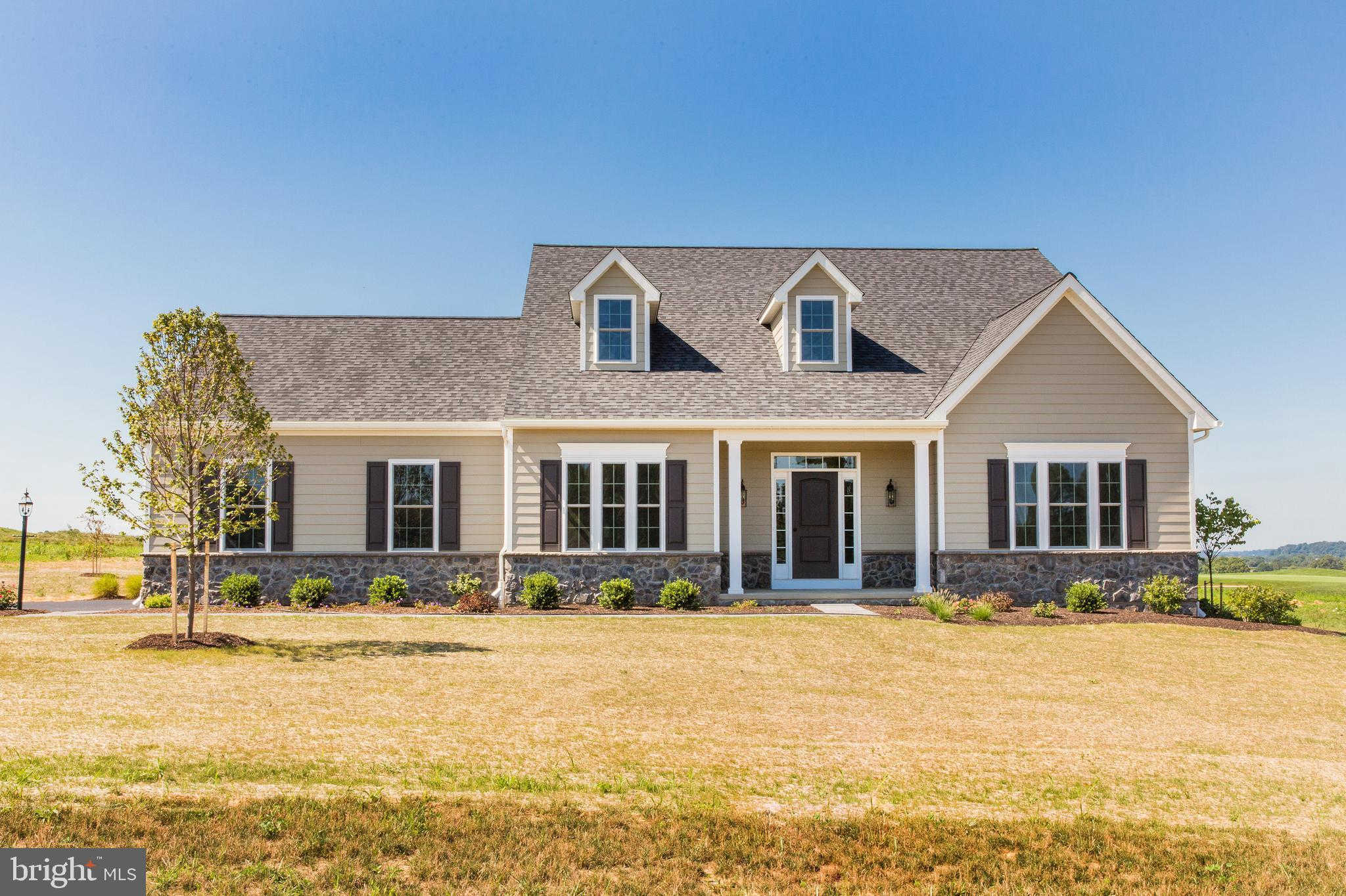 Another Property Sold - 228 Bentley Drive, Oxford, PA 19363
