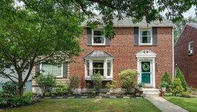 1019 Emerald Avenue, Haddon Township, NJ 08107