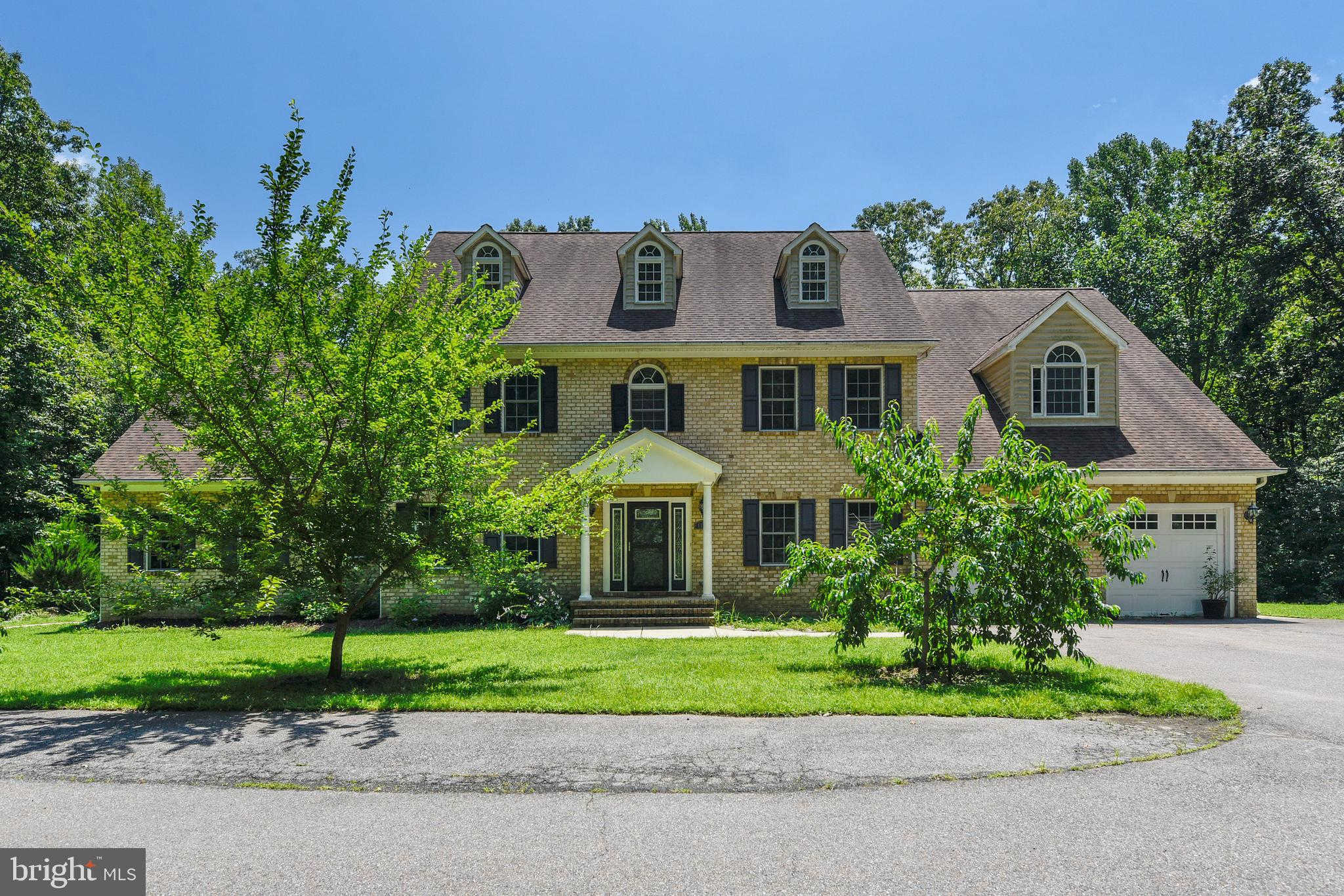 1151 Defense Highway, Gambrills, MD 21054 now has a new price of $800,000!