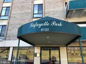 Another Property Sold - 6133 Leesburg Pike #109, Falls Church, VA 22041