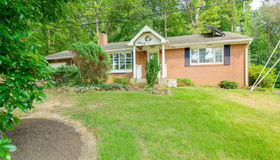 19135 Windsor Road, Triangle, VA 22172
