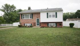 4130 Bassett Court, Dumfries, VA 22026