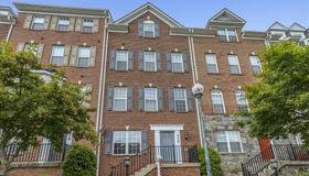422 Whetstone Glen Street, Gaithersburg, MD 20877