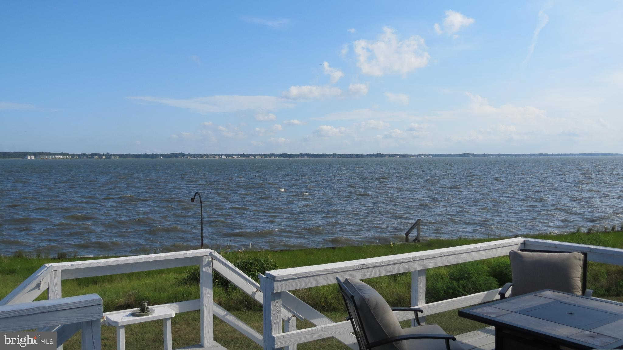 34836 W Harbor Drive #5661, Millsboro, DE 19966 is now new to the market!