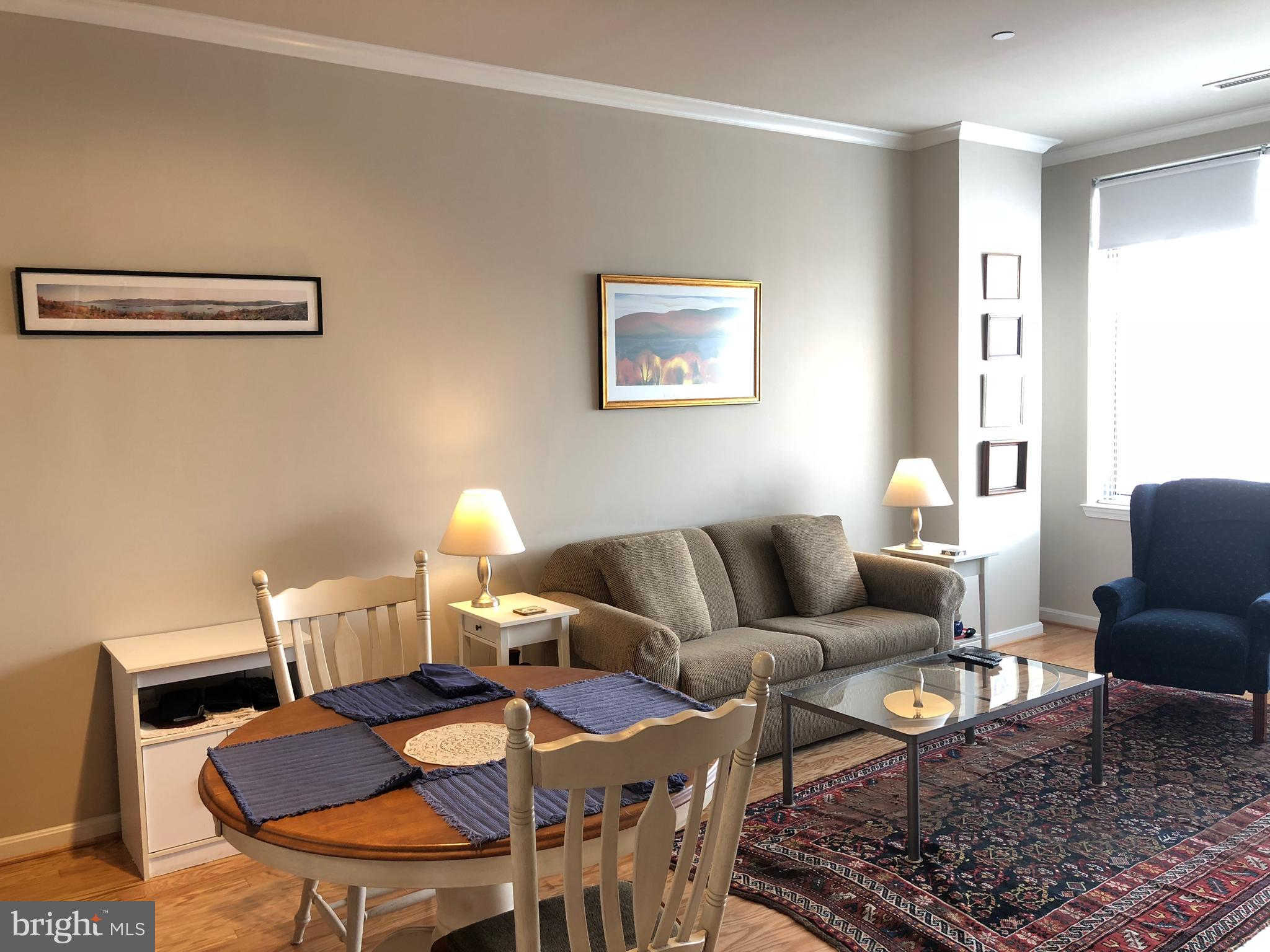 Another Property Sold - 11710 Old Georgetown Road #1605, North Bethesda, MD 20852