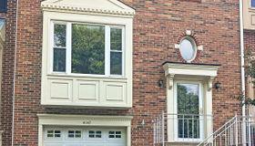 4147 Bancroft Lane, Woodbridge, VA 22192
