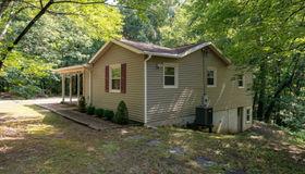 83 Southern View Drive, Stafford, VA 22554