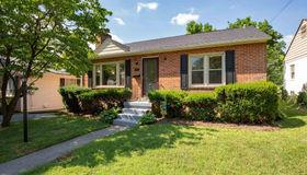 137 Lambden Avenue, Winchester, VA 22601