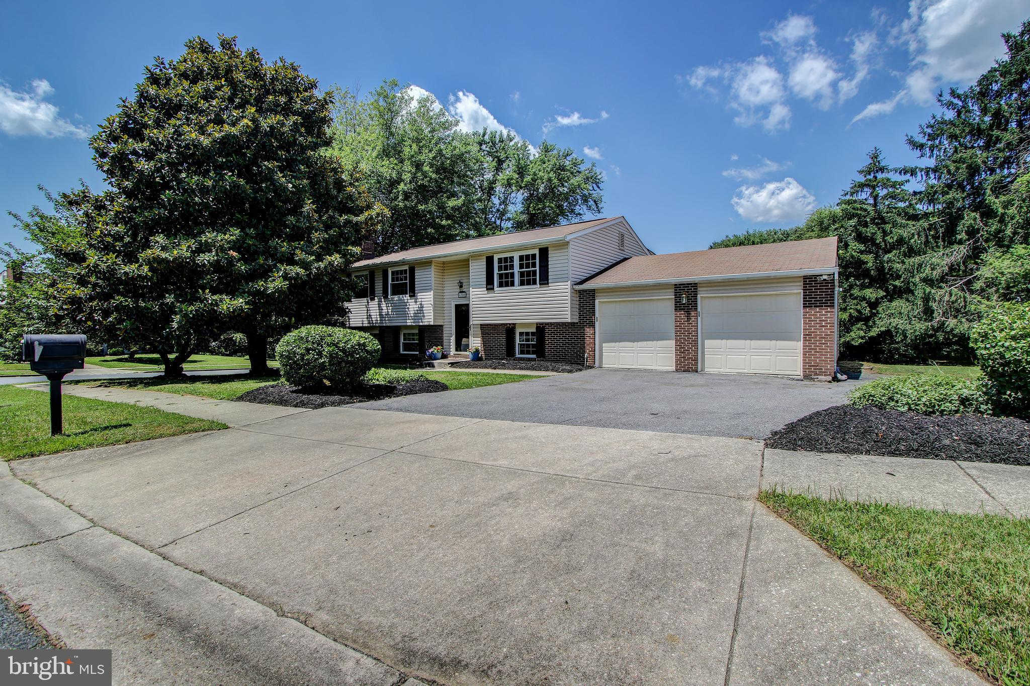 Another Property Sold - 6300 W Vein Road, Bowie, MD 20720
