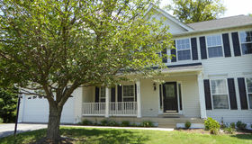 4058 Lea Meadow Court, Woodbridge, VA 22193