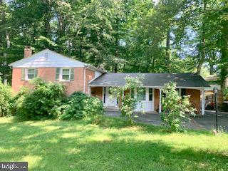 Another Property Sold - 8924 Falling Creek Court, Annandale, VA 22003