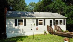 3508 Len Hart Lane, Fredericksburg, VA 22408