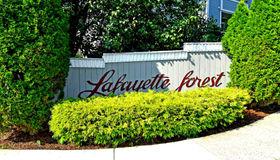 7707 Lafayette Forest Drive #12, Annandale, VA 22003