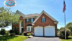 15424 Bald Eagle Lane, Woodbridge, VA 22191