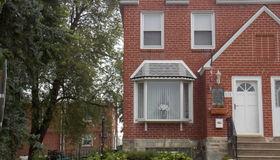 815 Glenn Street, Philadelphia, PA 19115
