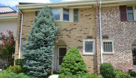 3462 Chiswick Court #42-g, Silver Spring, MD 20906