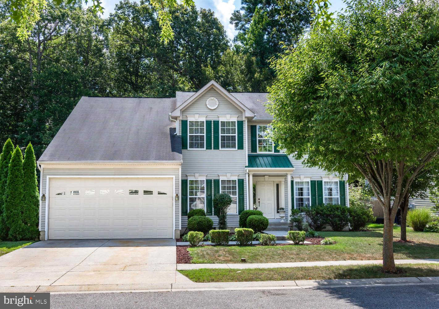 Another Property Sold - 7067 Redwood Court, Easton, MD 21601