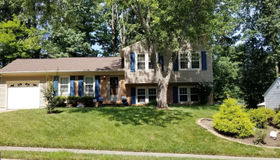 11912 Oakwood Drive, Woodbridge, VA 22192
