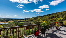 17022 Simmental Lane, Round Hill, VA 20141