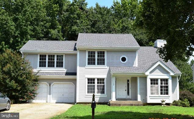 Another Property Sold - 11506 Bennington Drive, Upper Marlboro, MD 20774