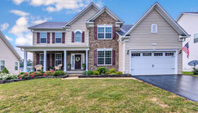 5211 Spinnaker Lane, King George, VA 22485