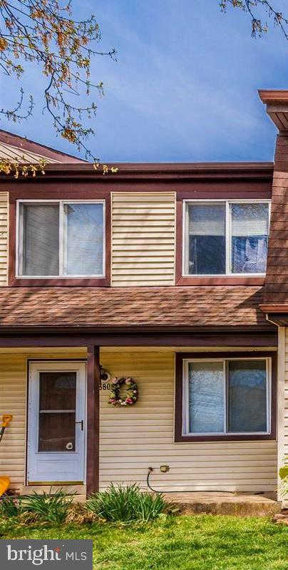 Another Property Sold - 8808 Eureka Lane, Walkersville, MD 21793