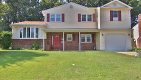 110 Patricia Avenue, Linthicum, MD 21090