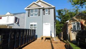 906 White Street, Fredericksburg, VA 22401
