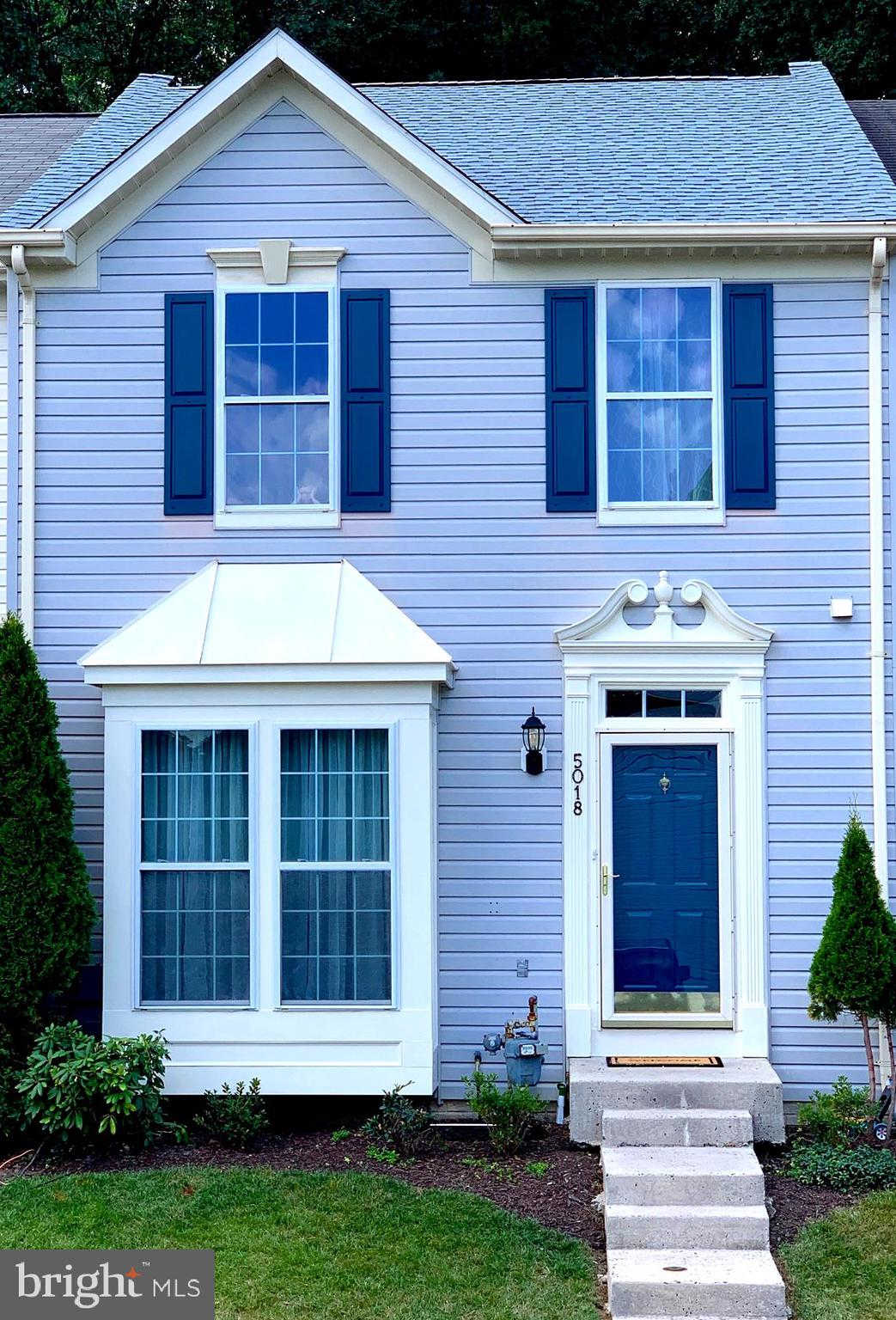 Another Property Sold - 5018 Castlestone Drive, Baltimore, MD 21237