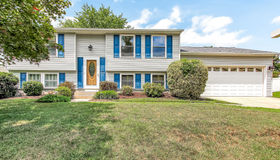 224 Compass Road, Baltimore, MD 21221
