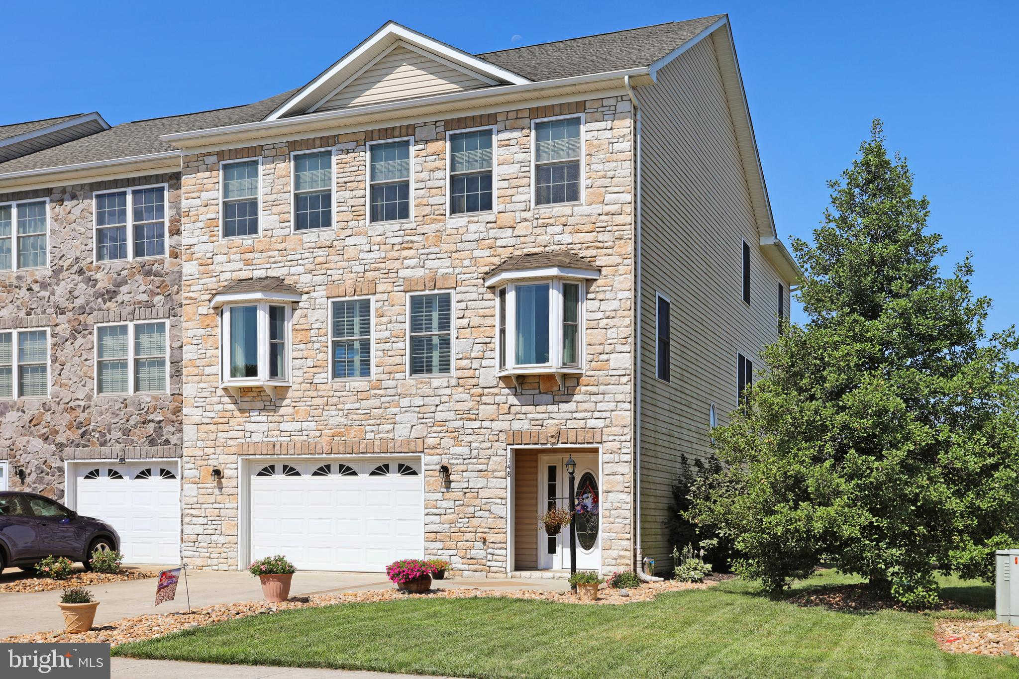Another Property Sold - 148 Baltusrol Drive, Charles Town, WV 25414