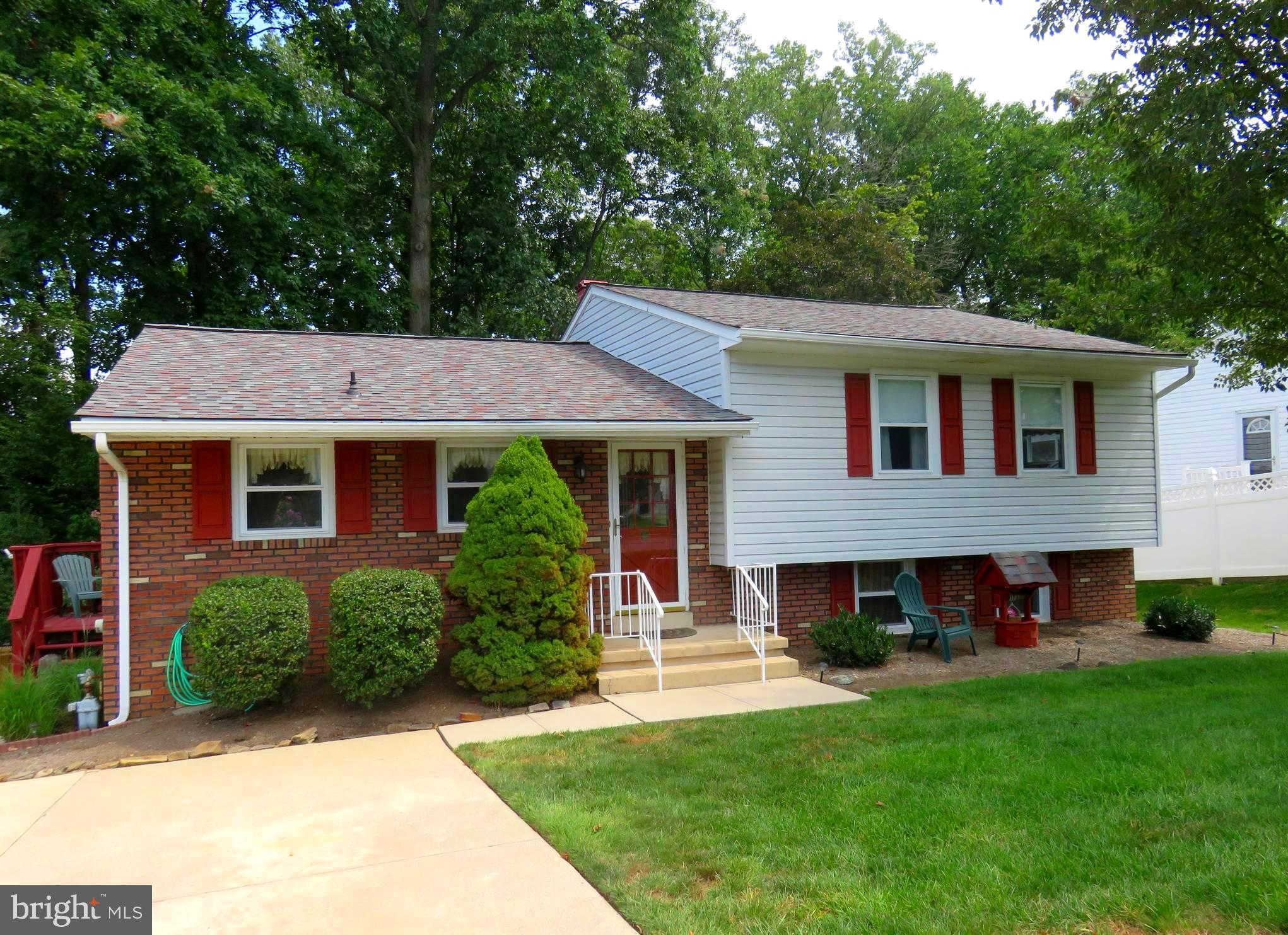 Another Property Sold - 6 Moray Court, Baltimore, MD 21236