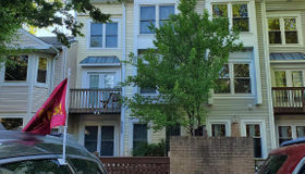 6068 Meadow Crest Court, Centreville, VA 20121