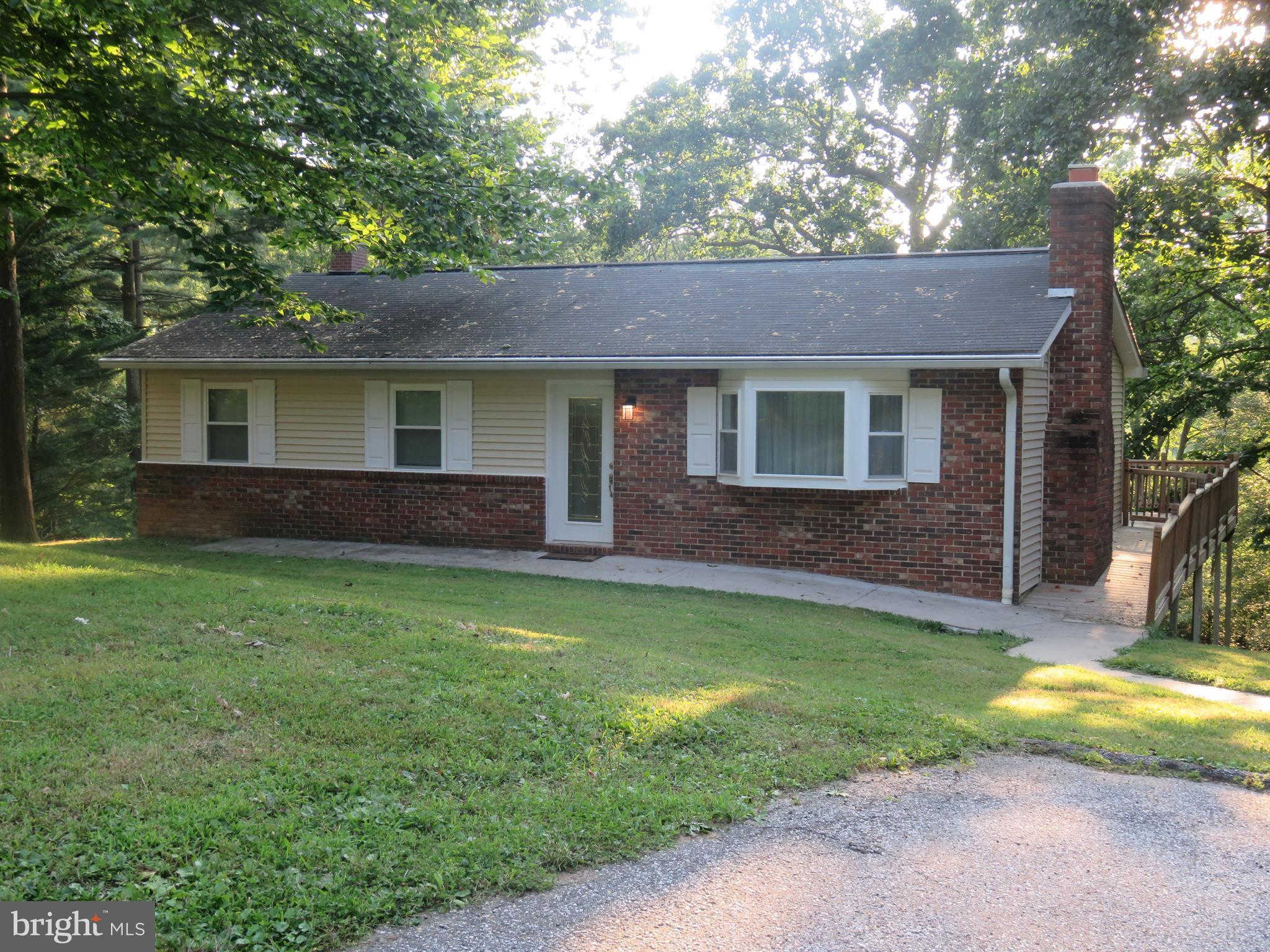 2026 Don Avenue, Westminster, MD 21157 is now new to the market!