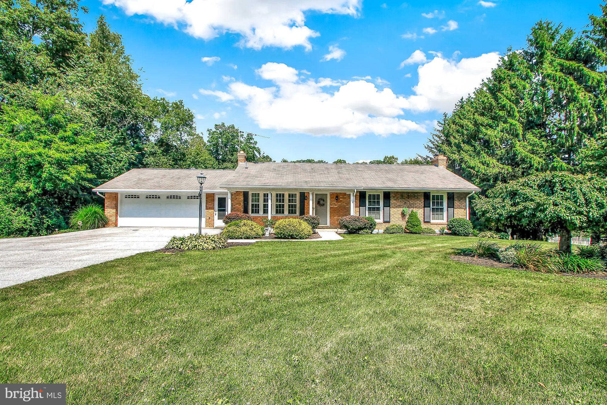 Another Property Sold - 230 Bankert Road, Hanover, PA 17331
