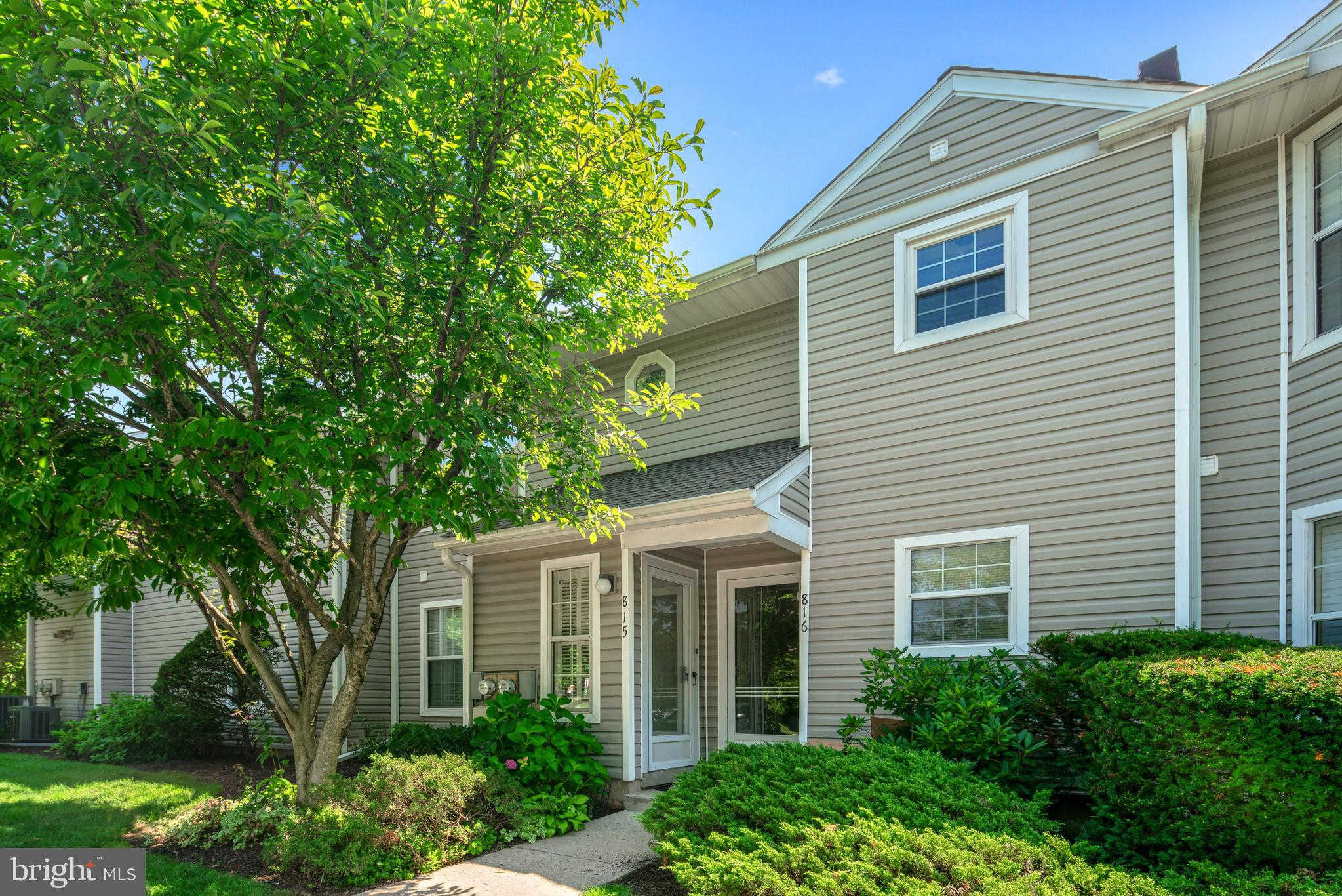 Another Property Sold - 815 Reading Court #4, West Chester, PA 19380