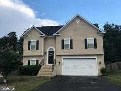35343 River Bend Drive, Locust Grove, VA 22508 now has a new price of $239,000!