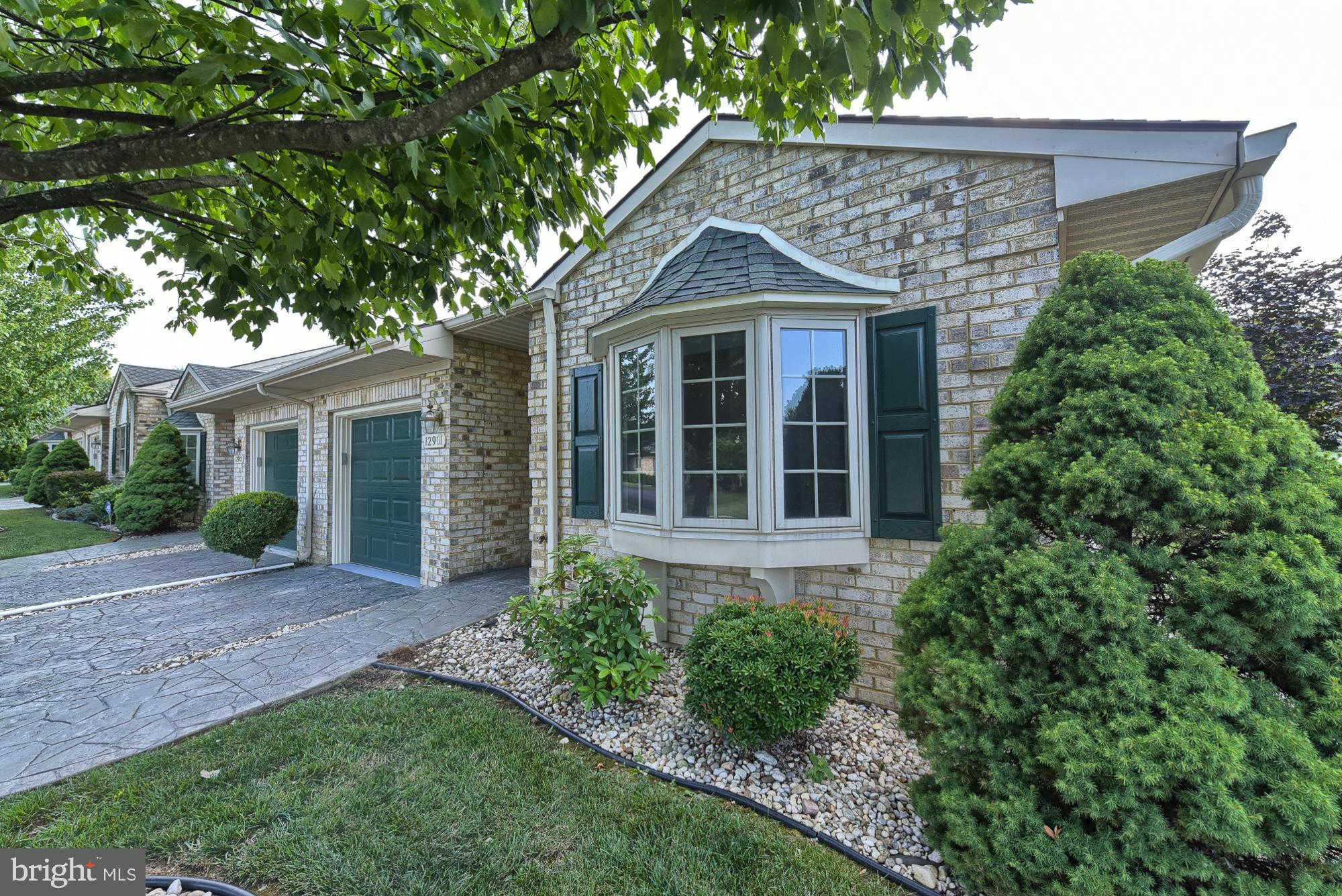 Another Property Sold - 12901 Little Hayden Circle, Hagerstown, MD 21742