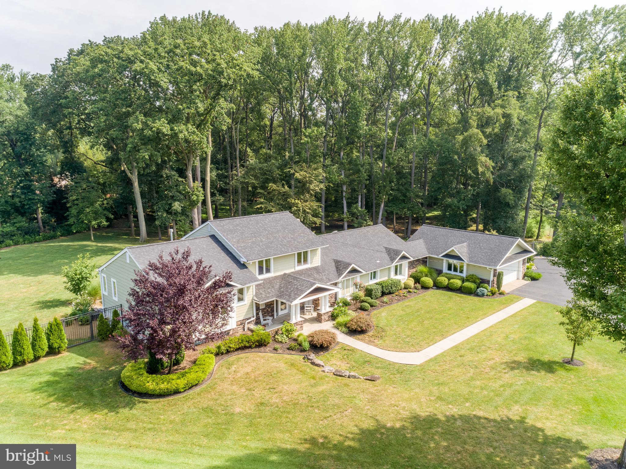 Another Property Sold - 426 Holly Glen Drive, Cherry Hill, NJ 08034
